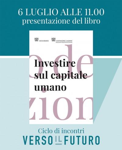 thumb investire capitale umano